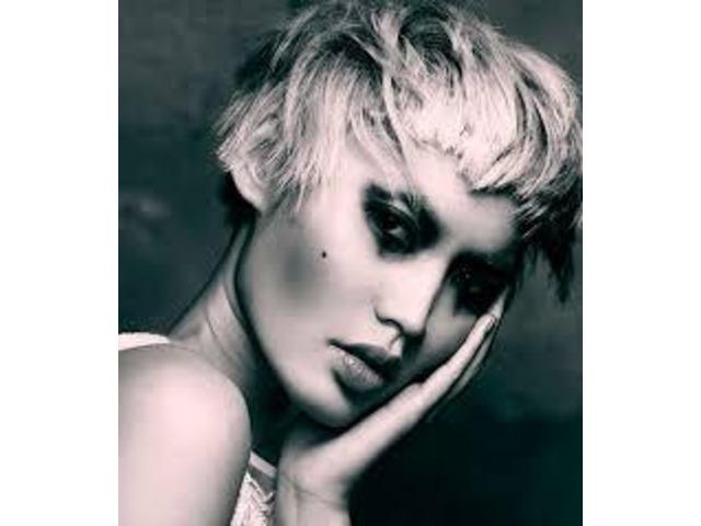 Hairdressers Melbourne - Biba Salon - 2