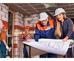 Find Civil Engineering Jobs in Brisbane & Gold Coast - YOUR Resourcing