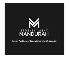 Settlement Agents Mandurah