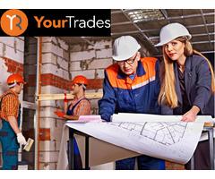 Shopfitting Labor Hiring in Brisbane & Gold Coast - YOUR Trades