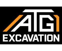 In Need of Mini Excavator Hire in Sydney?
