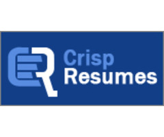 Professional Resume Writers Australia