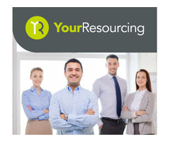 YOUR Resourcing - Employers