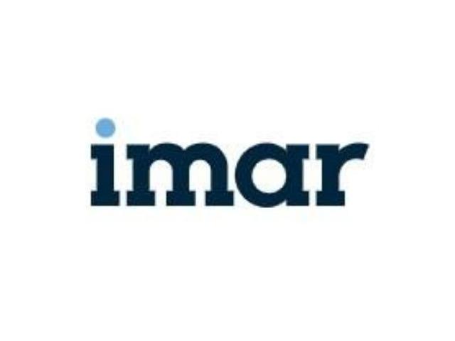 Get The Best Earthmoving Insurance In Australia | imar - 1