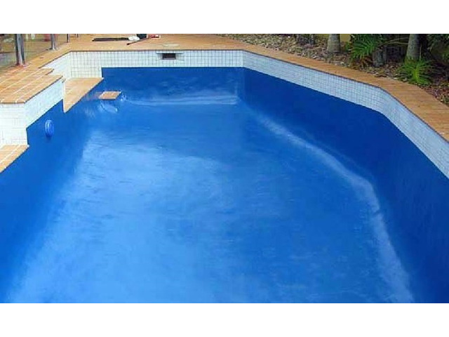 Keep Your Pool Fresh and Clean With Pool Vacuum Perth - 1