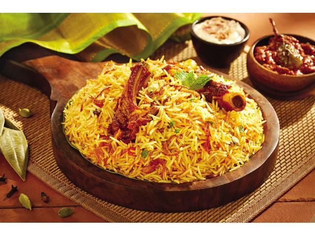 Tasty Indian Food Get 5% Off @ Dosa Hut – Dural, NSW - 2
