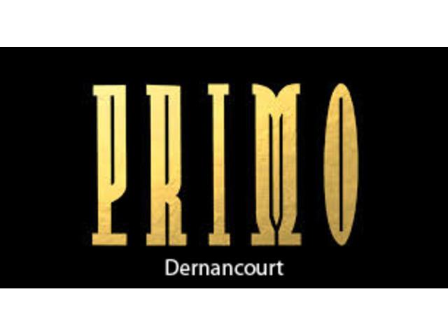 5% Off - Caffe Primo Dernancourt Takeaway Menu, SA - 1