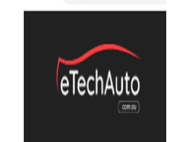 Etech Auto Repairs - 1