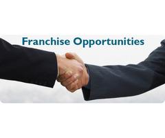 Business Opportunities Australia