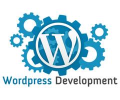 Design Your WordPress Powered Website