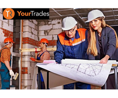 Labour Hiring Company in Brisbane & Gold Coast - YOUR Trades