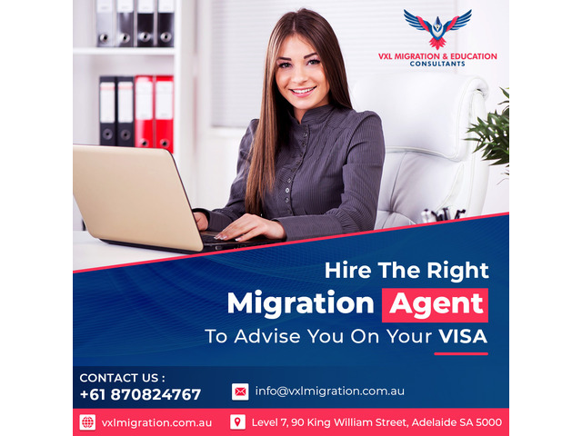 How to Choose the Right Migration Agent? - 1