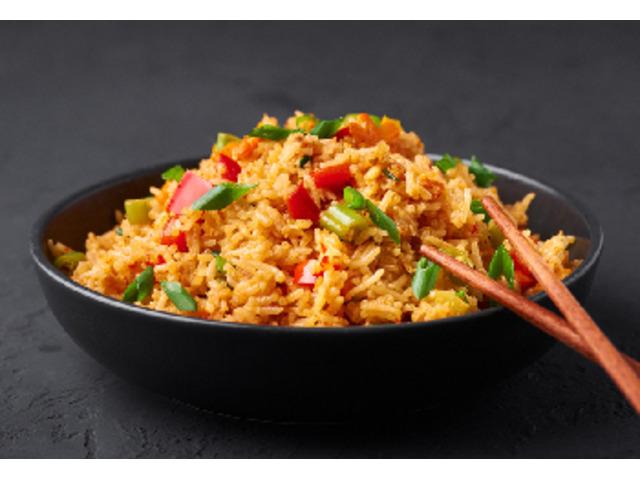 5% Off - Bun Gallery Chinese, Asian Restaurant Haymarket, NSW - 2