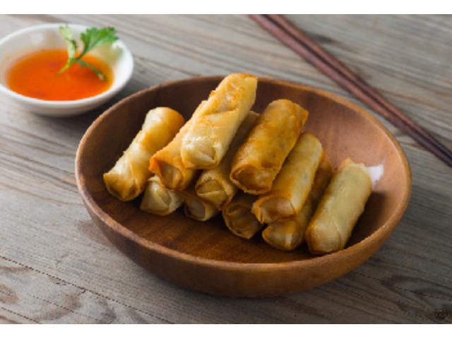 5% Off - Bun Gallery Chinese, Asian Restaurant Haymarket, NSW - 3