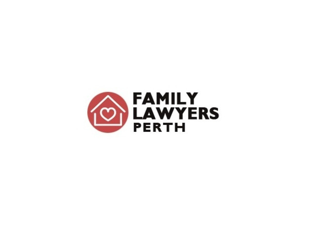 Do you need legal advice for consent order family law? - 1