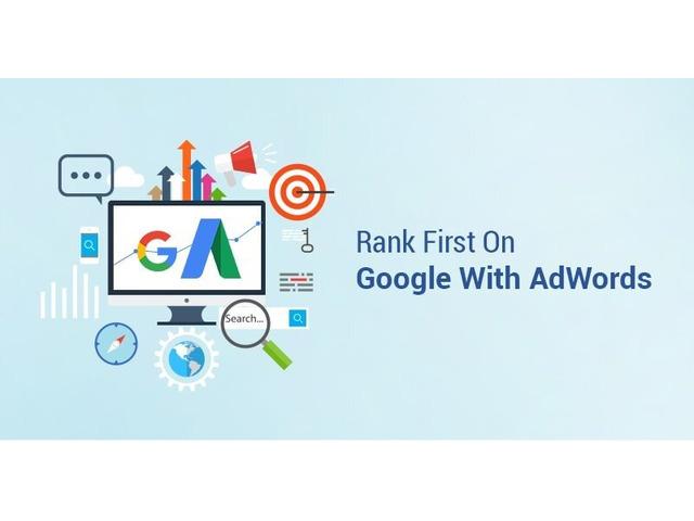 Nothing But Digital - Digital Marketing Agency - 2