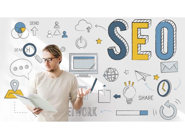 Nothing But Digital - Digital Marketing Agency - 4