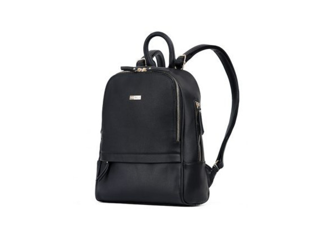 Business Backpack - 3