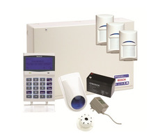 Security Alarm Systems Melbourne