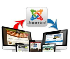 Joomla Website Development Company Sydney