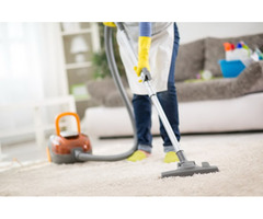 Low Cost End of Lease Cleaning in Melbourne