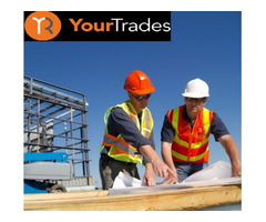 Construction Laborer Hiring in Brisbane - Apply Now!!