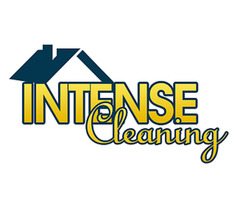 Best Carpet Cleaning Canberra ||0470201496