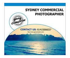 Sydney Corporate Photographer || 61415066037