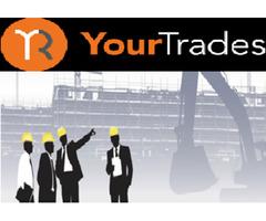 Apply for Civil Estimator Job in Brisbane - YOUR Trades