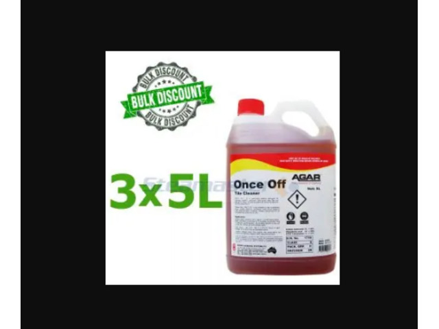 Tile Grout Cleaner Products | 1300 855 677 - 1