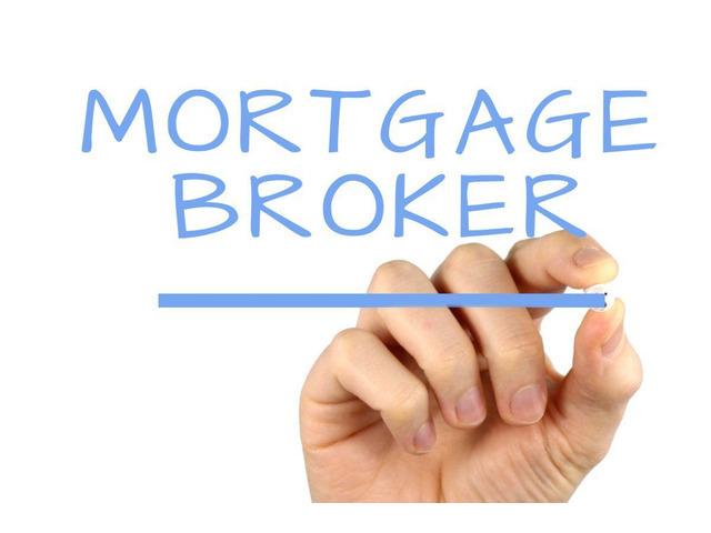 home loan broker parramatta - 1