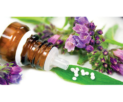 Find the best Homeopathy Treatment in Mitcham