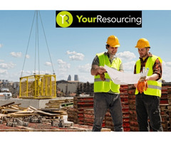Apply for Long Term Construction Jobs In Brisbane - Your Resourcing