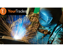 Manufacturing Labour Hire in Brisbane & Gold Coast - YOUR Trades