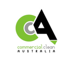 Commercial Clean Australia