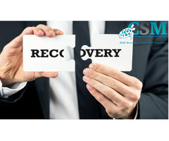 Get The Best Debt Recovery Services In Australia