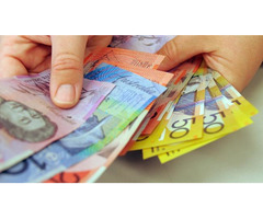 Get Online Small Cash Loans in Australia