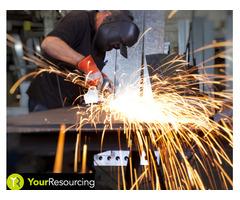 Manufacturing Recruitment in Brisbane & Gold Coast - YOUR Resourcing