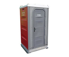 Best Toilets For Hire in Melbourne
