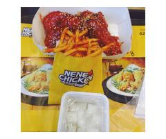 Best Melbourne Korean Restaurant