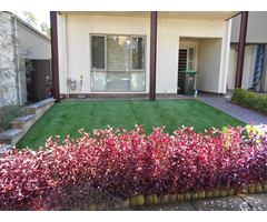 Affordable and Best Quality of Synthetic Grass in Sydney - Avail it now!