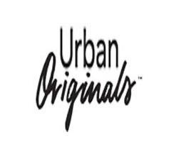 Buy Scarves Online in Australia – Urban Originals