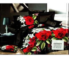 Discount Bedding Sets Online