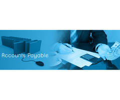 Accounts Payable Solutions