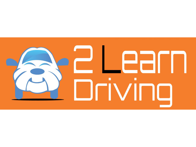 Cheap Driving Lessons Perth - 1