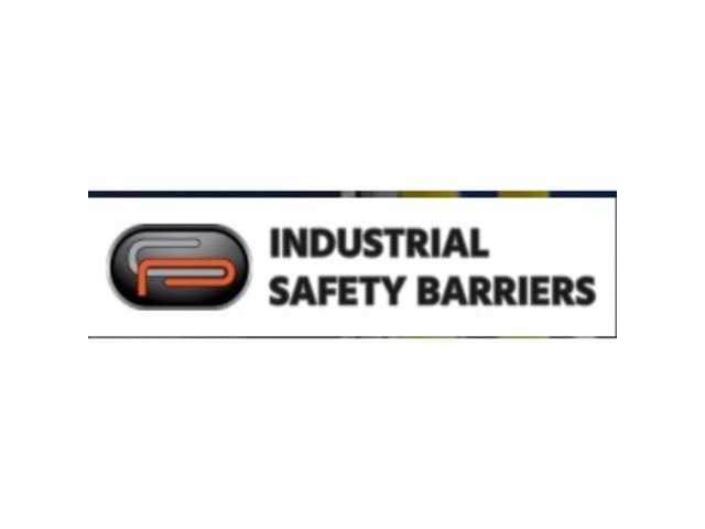 Best Car Parking Bollard In Australia | Industrial Safety Barriers - 1