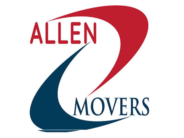 Movers Glen Iris - 1