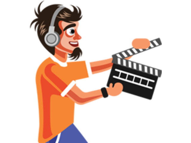 Create Your First Video With The Best Video Production Company Melbourne - 3