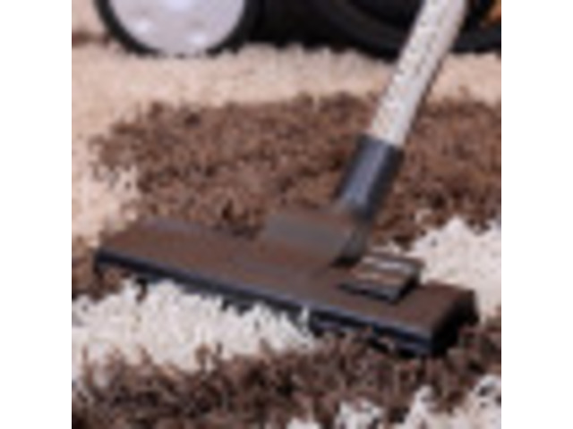Carpet Steam Cleaning and other Fantastic Cleaning Services in Melbourne. - 1