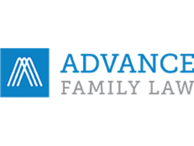 The 4 Most Common Types of Family Law are: - 1